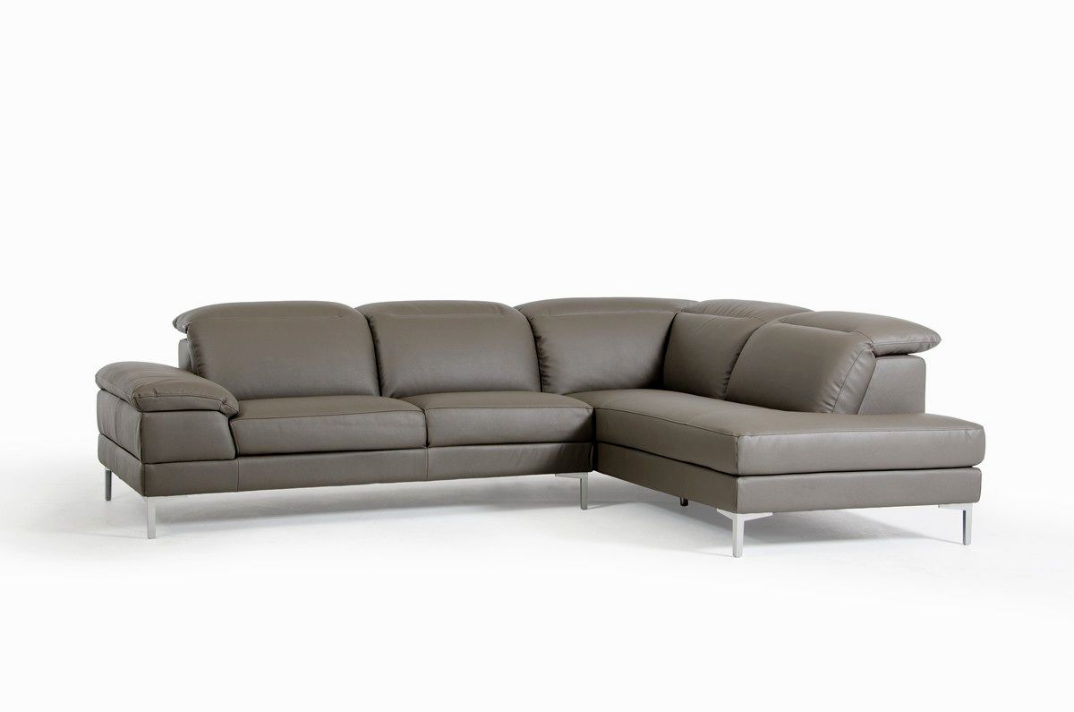 best leather sectional sofas collection-Wonderful Leather Sectional sofas Architecture