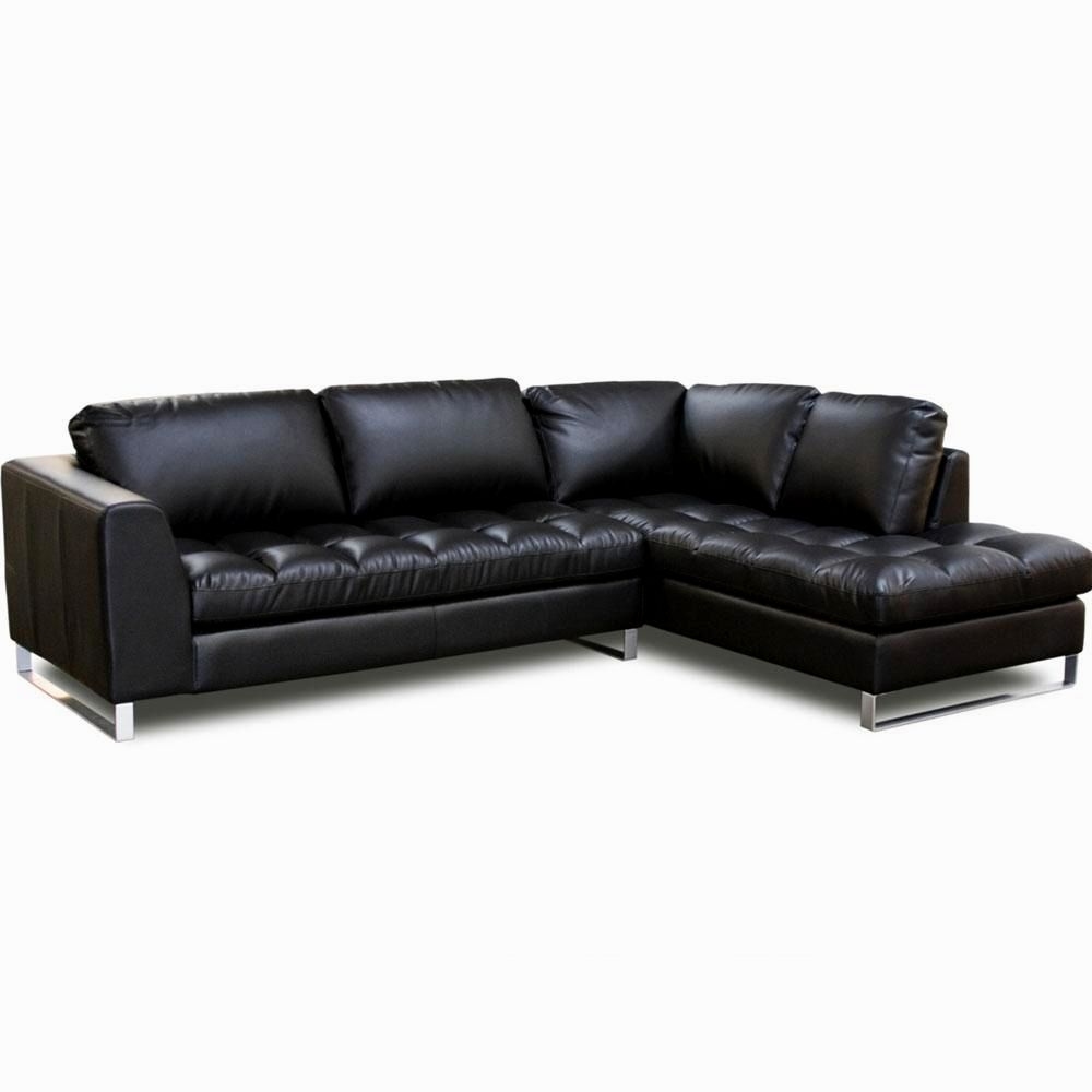 best leather sofa chaise pattern-Beautiful Leather sofa Chaise Inspiration