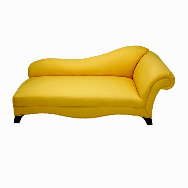 best leather sofas for sale portrait-Fascinating Leather sofas for Sale Collection