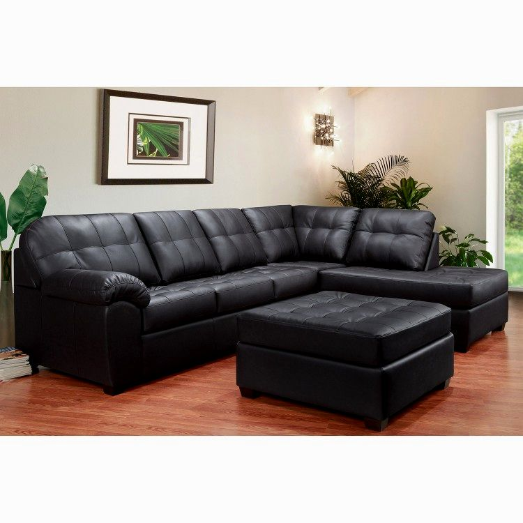 best leather tufted sofa plan-Wonderful Leather Tufted sofa Pattern