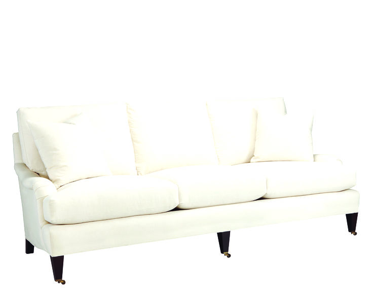 best lee industries sofa layout-Latest Lee Industries sofa Photograph