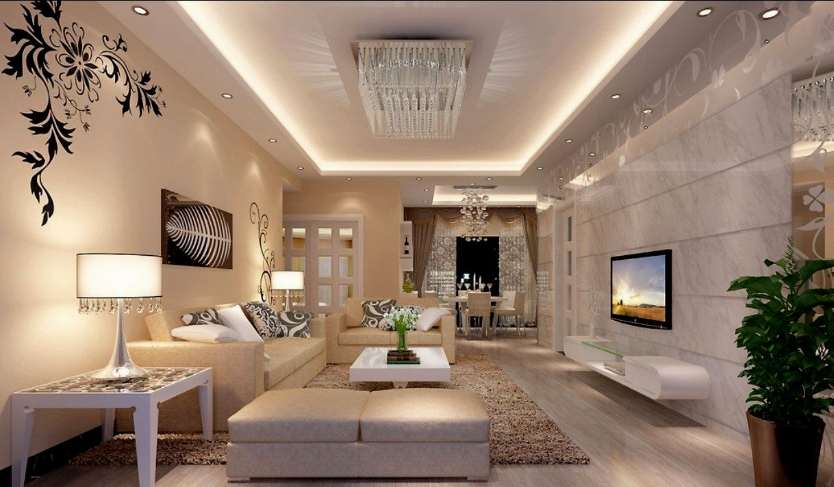 best living room sofas layout-Cute Living Room sofas Construction