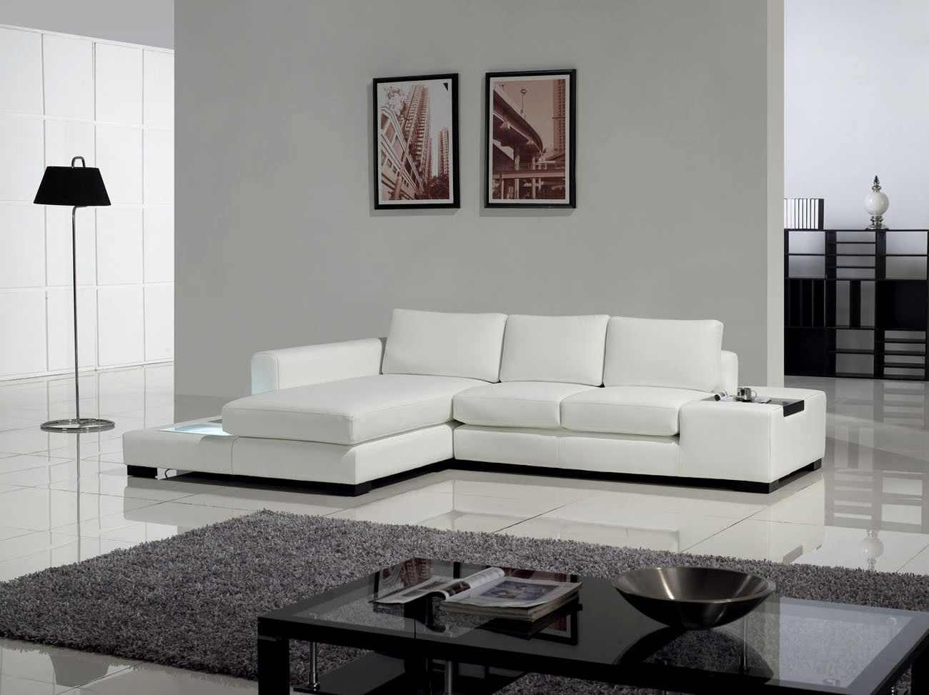 best mathis brothers sofas photograph-Fancy Mathis Brothers sofas Wallpaper