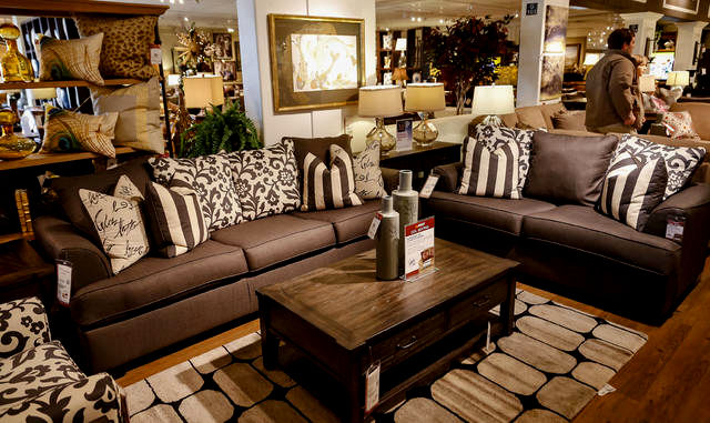 best mathis brothers sofas portrait-Fancy Mathis Brothers sofas Wallpaper