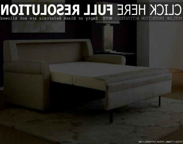 best mitchell gold sofa online-Sensational Mitchell Gold sofa Photograph