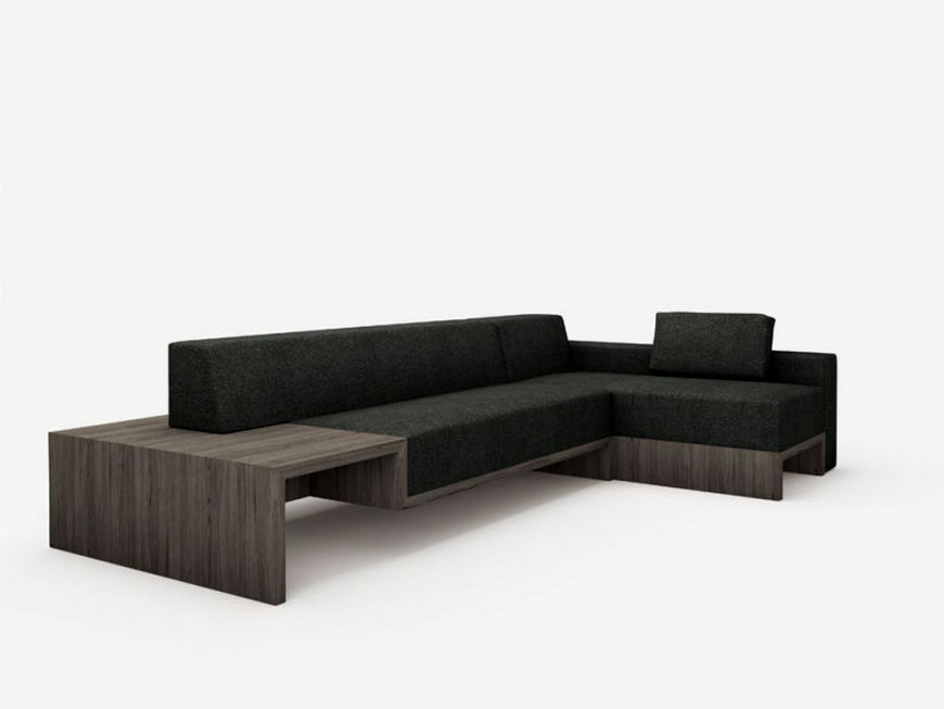 best modern sofa sets inspiration-Terrific Modern sofa Sets Décor