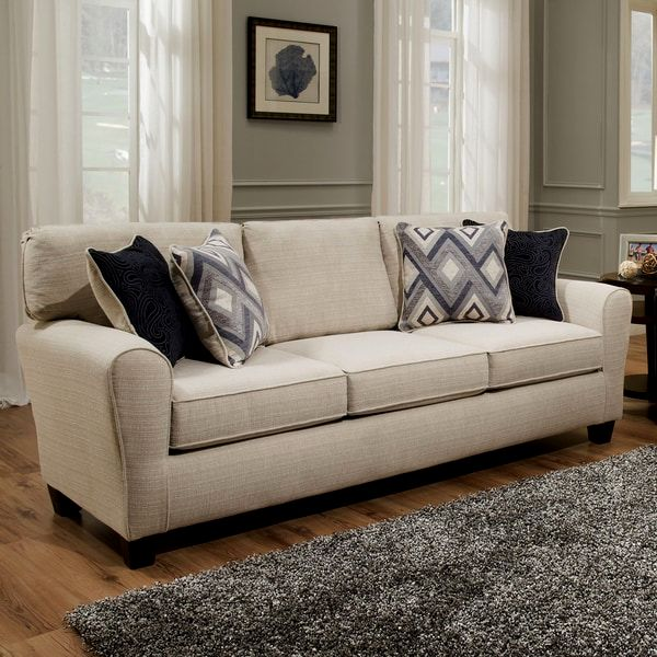 best of accent pillows for sofa construction-Contemporary Accent Pillows for sofa Layout
