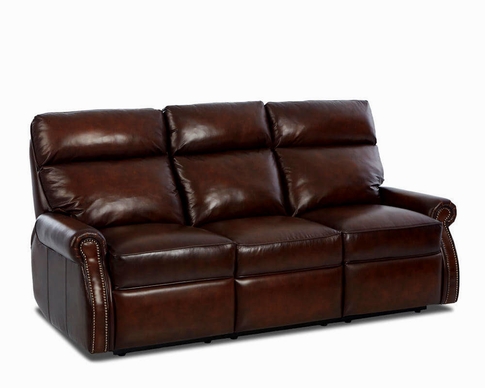 best of american leather sofa design-Sensational American Leather sofa Model