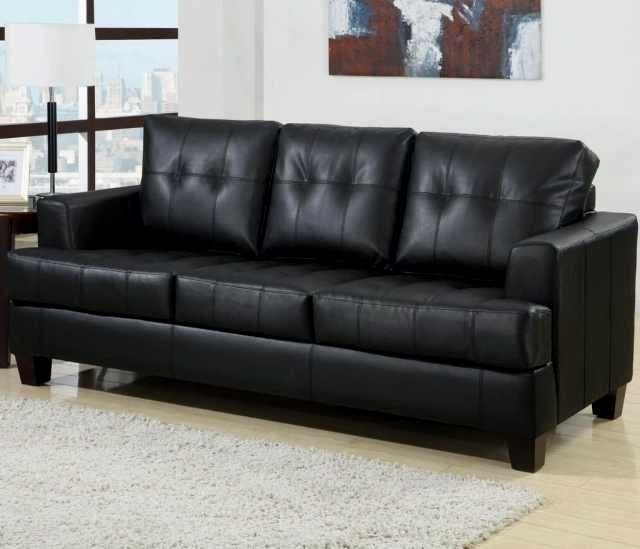 best of american leather sofa photograph-Sensational American Leather sofa Model