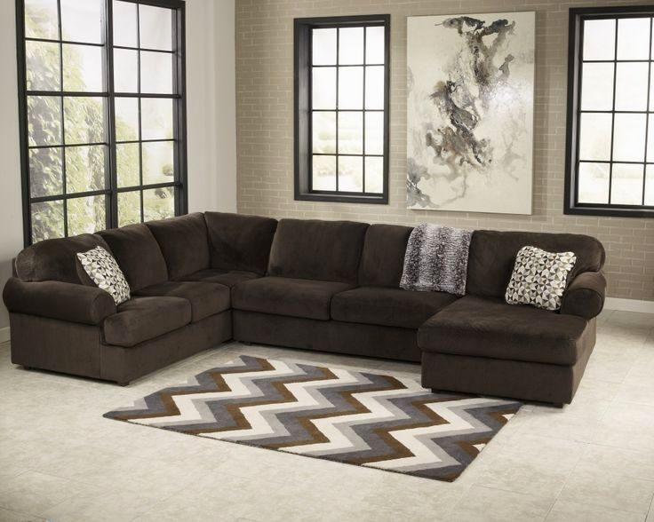 best of ashley furniture sectional sofas collection-Cool ashley Furniture Sectional sofas Pattern