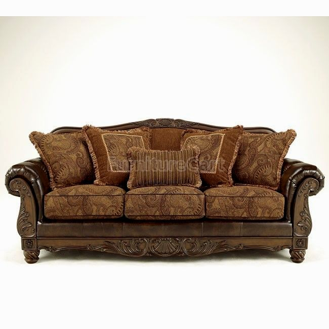 best of ashley furniture sleeper sofa collection-Elegant ashley Furniture Sleeper sofa Design