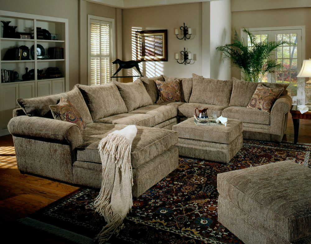 best of ashley furniture sofa sets pattern-Top ashley Furniture sofa Sets Decoration