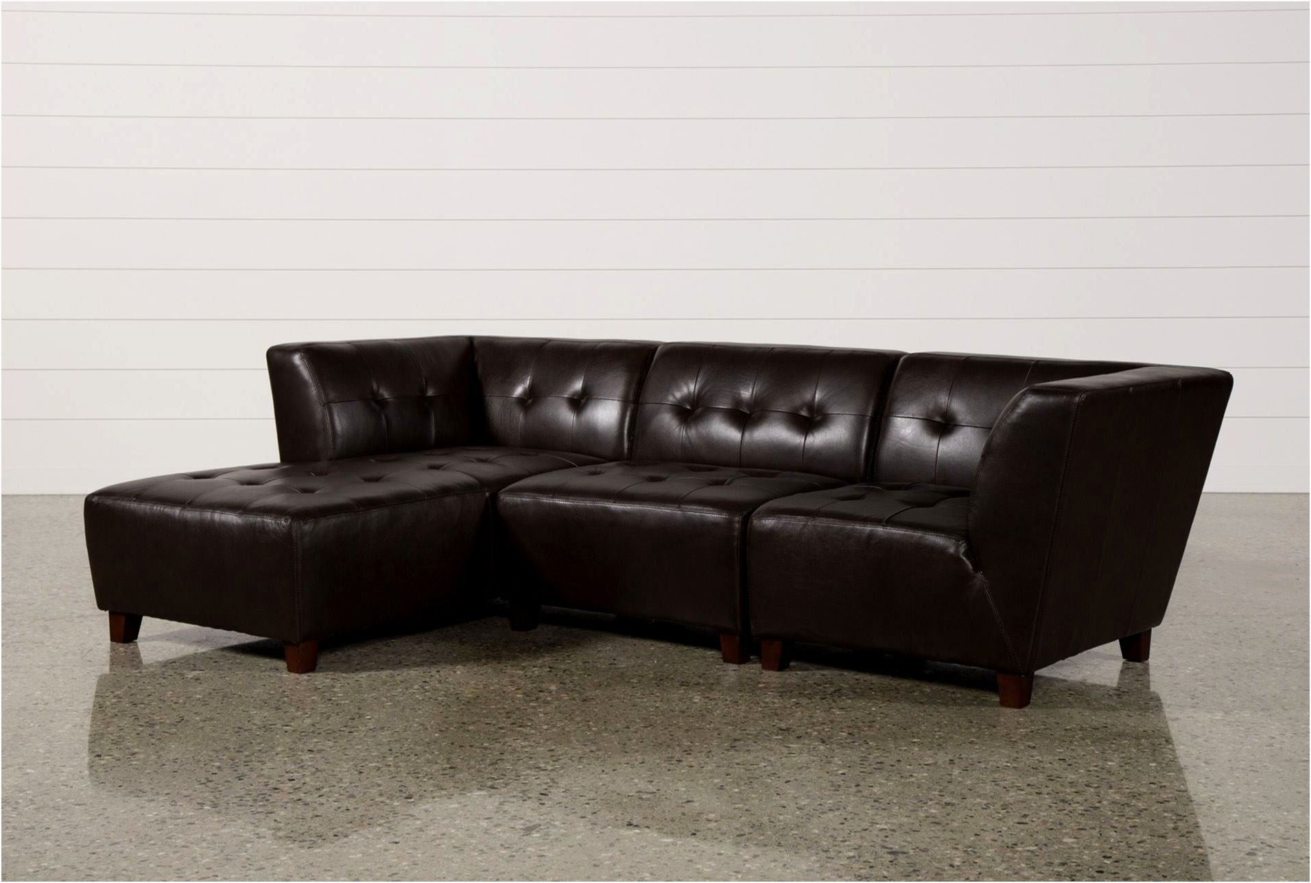 best of ashley sectional sofa photograph-Fancy ashley Sectional sofa Ideas