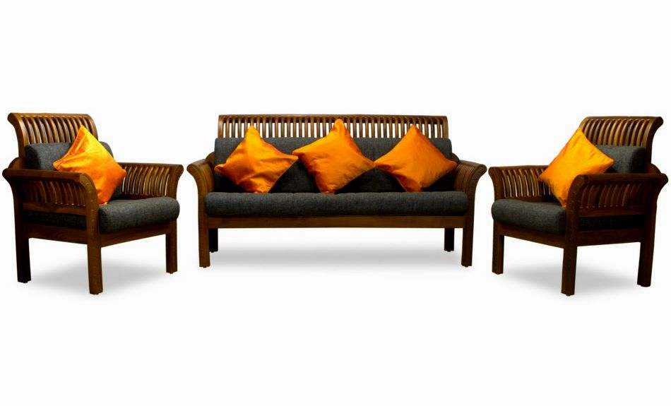 best of best leather sofa online-Excellent Best Leather sofa Online