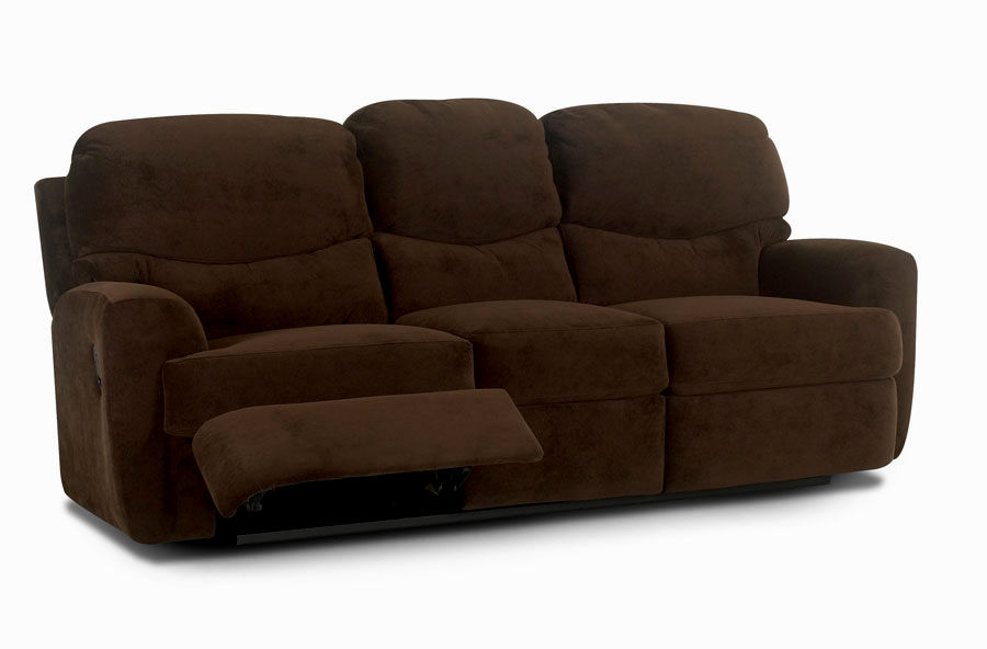best of best sectional sofa picture-Lovely Best Sectional sofa Construction
