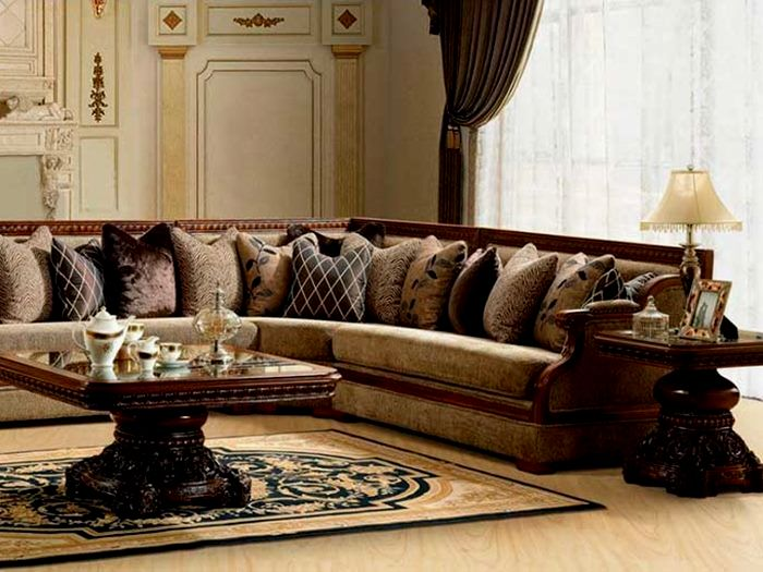 best of best sleeper sofas picture-Amazing Best Sleeper sofas Image