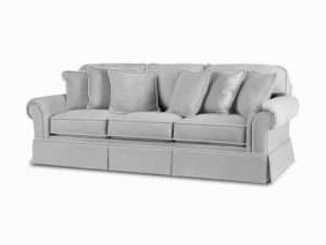 best of big lots sofa photograph-Top Big Lots sofa Pattern