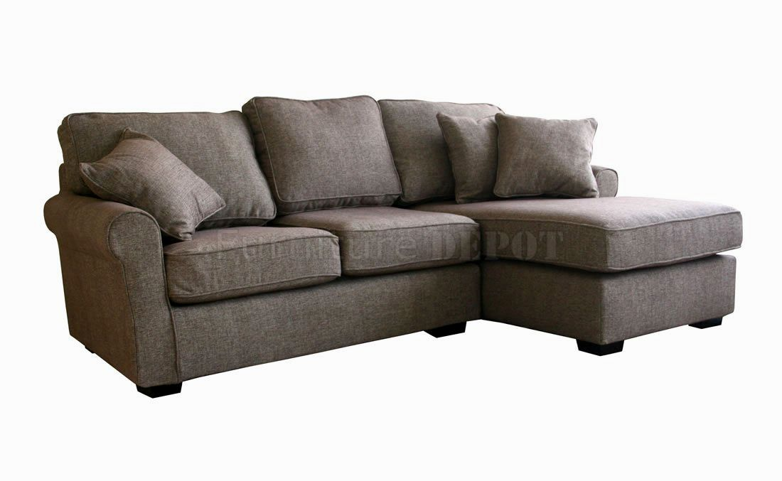best of big lots sofa sleeper gallery-Inspirational Big Lots sofa Sleeper Pattern