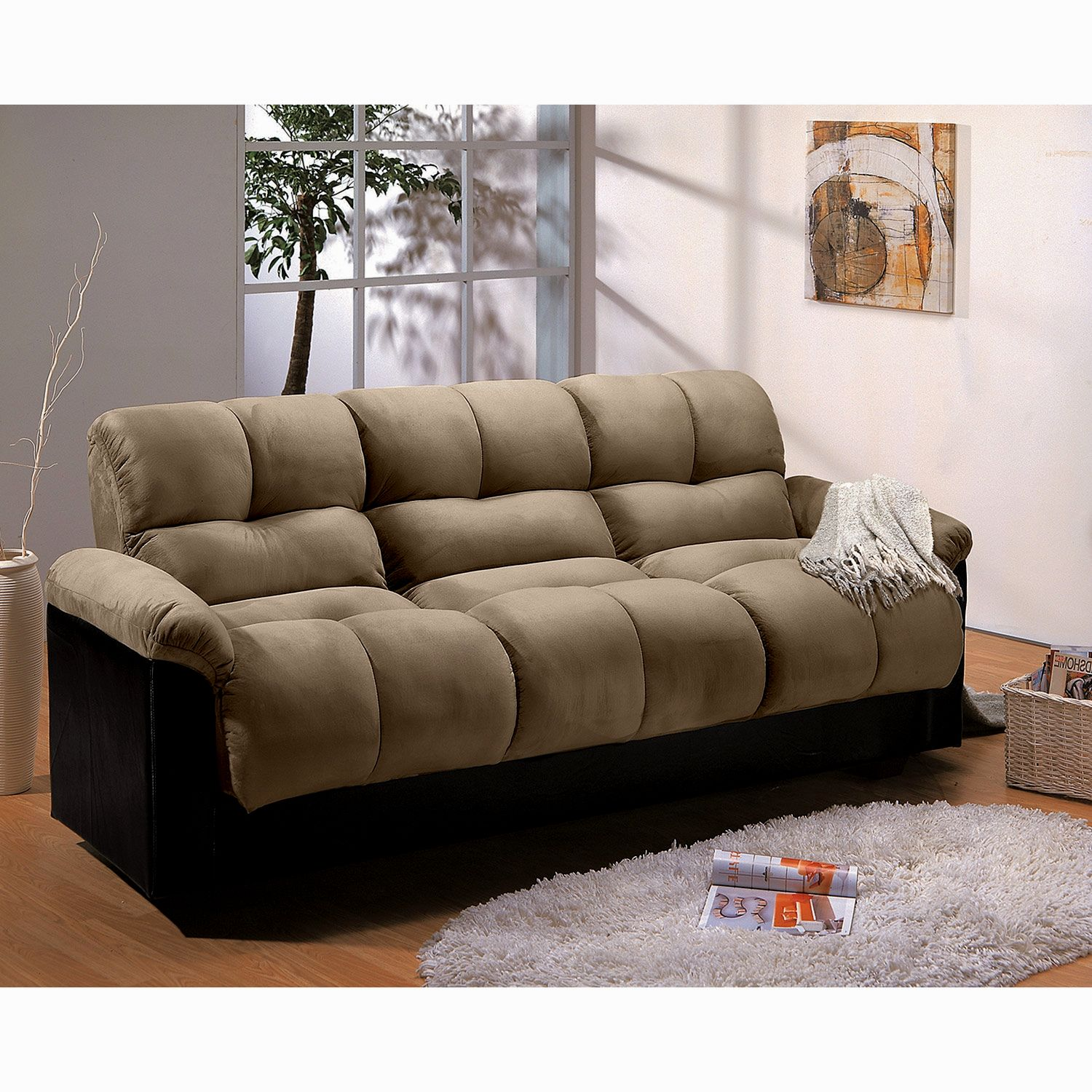 best of big lots sofa sleeper photograph-Inspirational Big Lots sofa Sleeper Pattern