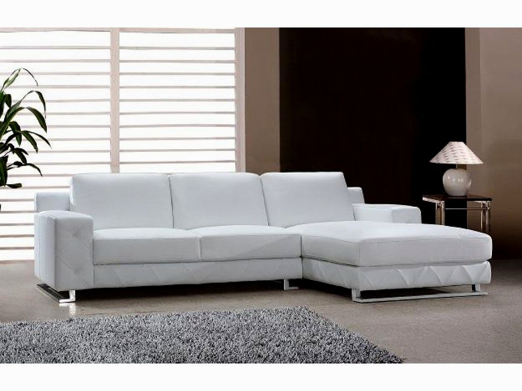 best of bobs furniture sofa bed picture-Elegant Bobs Furniture sofa Bed Photograph