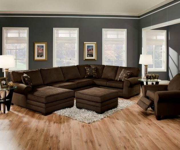 best of chaise lounge sofa picture-Terrific Chaise Lounge sofa Gallery
