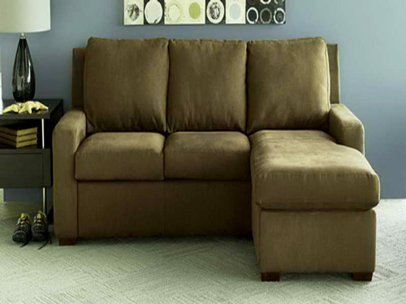 best of cheap grey sofa photo-Wonderful Cheap Grey sofa Architecture