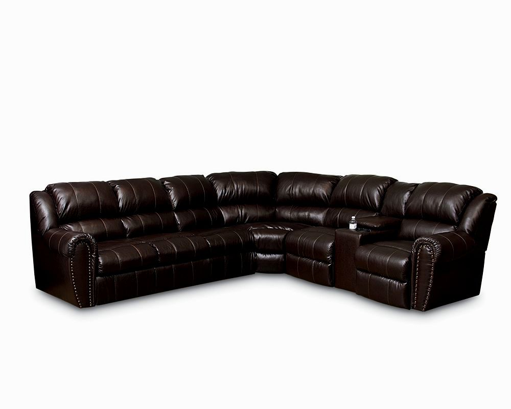 best of cheap sofa beds for sale inspiration-Fascinating Cheap sofa Beds for Sale Model