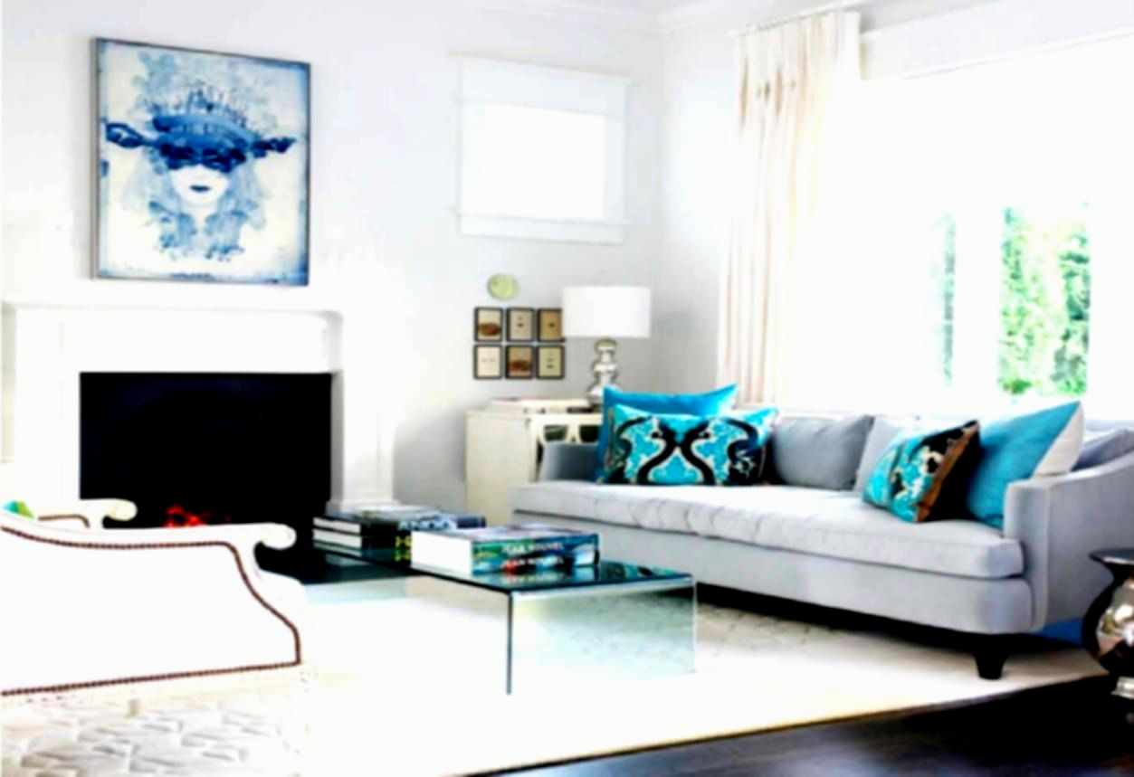 best of cheap sofa sets picture-Stunning Cheap sofa Sets Inspiration