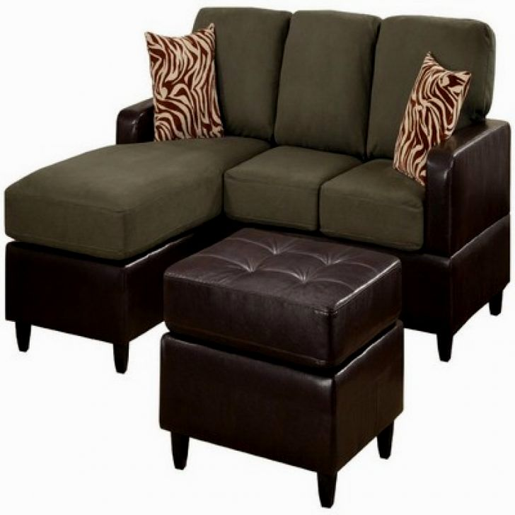 best of cheap sofas under 200 model-Luxury Cheap sofas Under 200 Collection