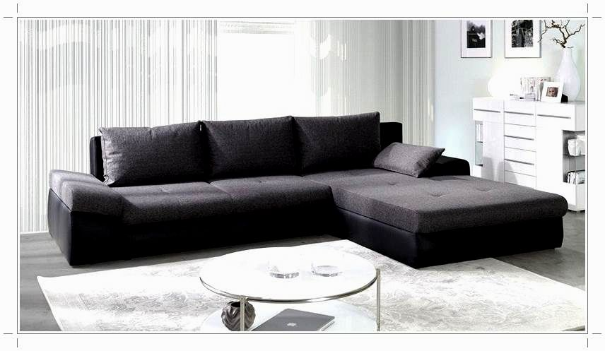 best of cheap sofas under 200 photograph-Luxury Cheap sofas Under 200 Collection