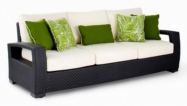 best of comfortable sleeper sofa architecture-Incredible Comfortable Sleeper sofa Wallpaper