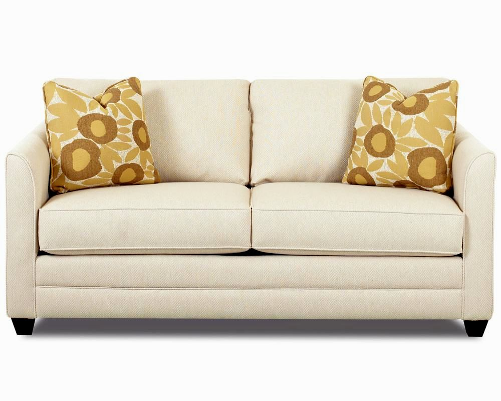 best of comfortable sofa bed picture-Top Comfortable sofa Bed Photograph