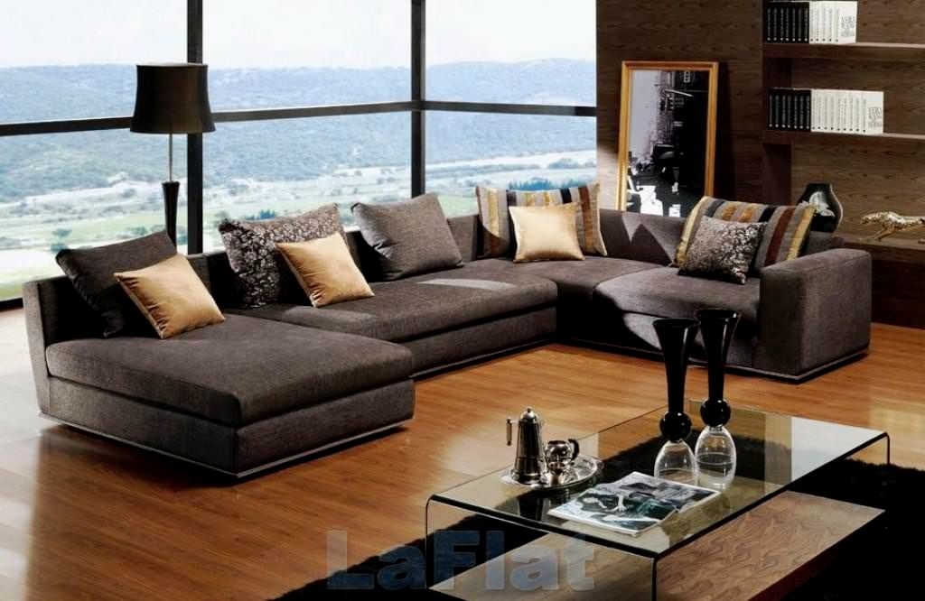 best of contemporary sofa sectionals wallpaper-Sensational Contemporary sofa Sectionals Wallpaper