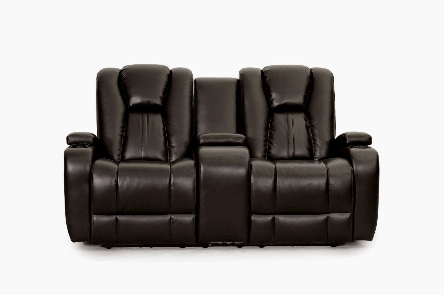 best of costco leather reclining sofa ideas-Elegant Costco Leather Reclining sofa Gallery