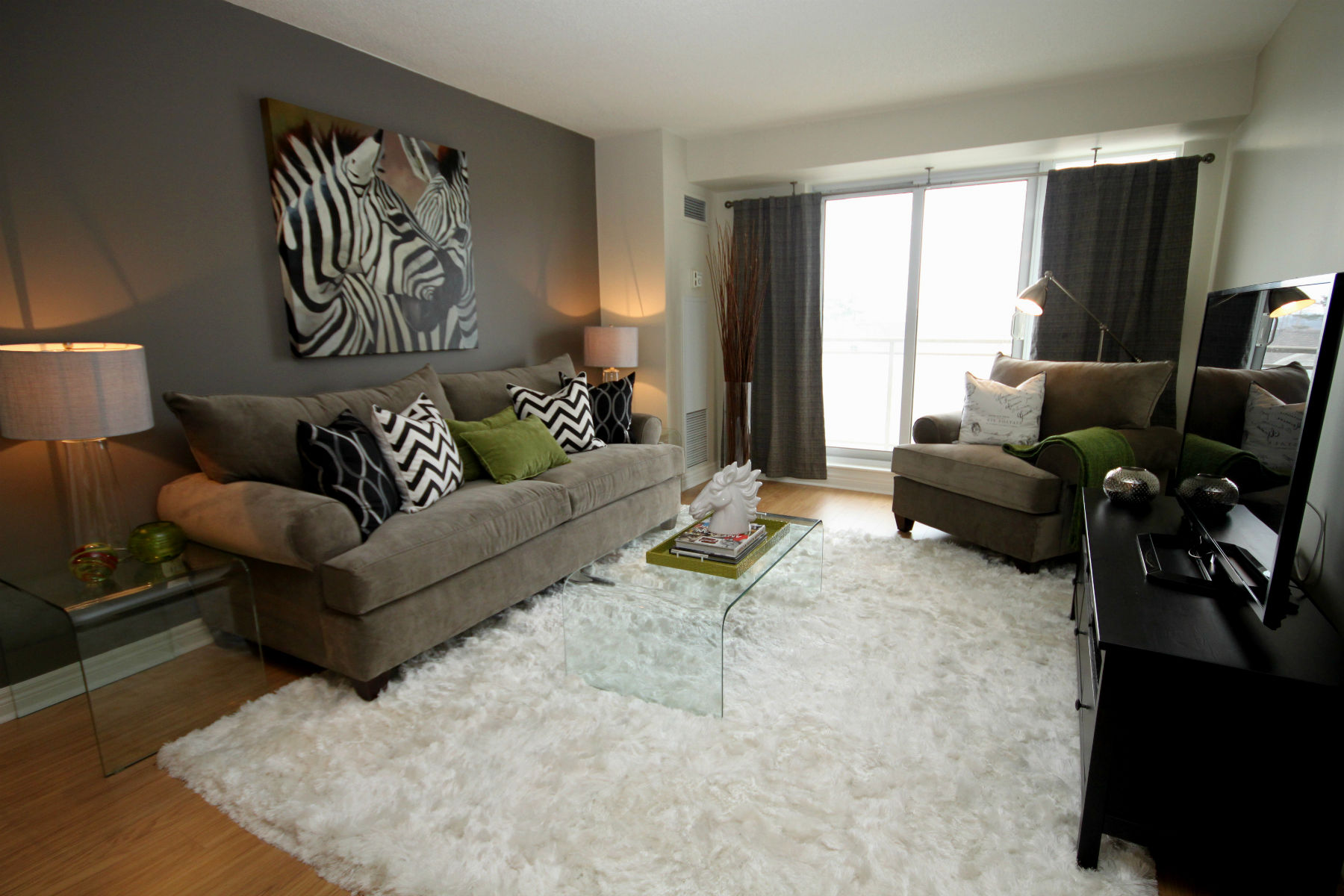 best of couch vs sofa plan-Superb Couch Vs sofa Wallpaper