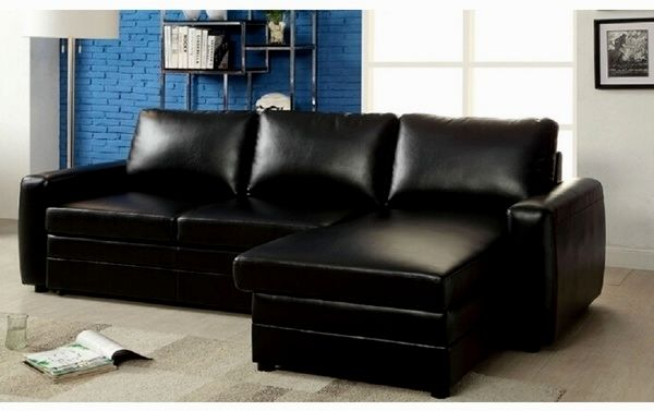 best of deep sectional sofa pattern-Amazing Deep Sectional sofa Photo