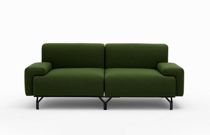 best of duncan phyfe sofa online-New Duncan Phyfe sofa Model