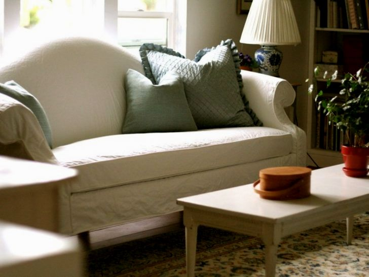 best of extra long sofa collection-Lovely Extra Long sofa Online