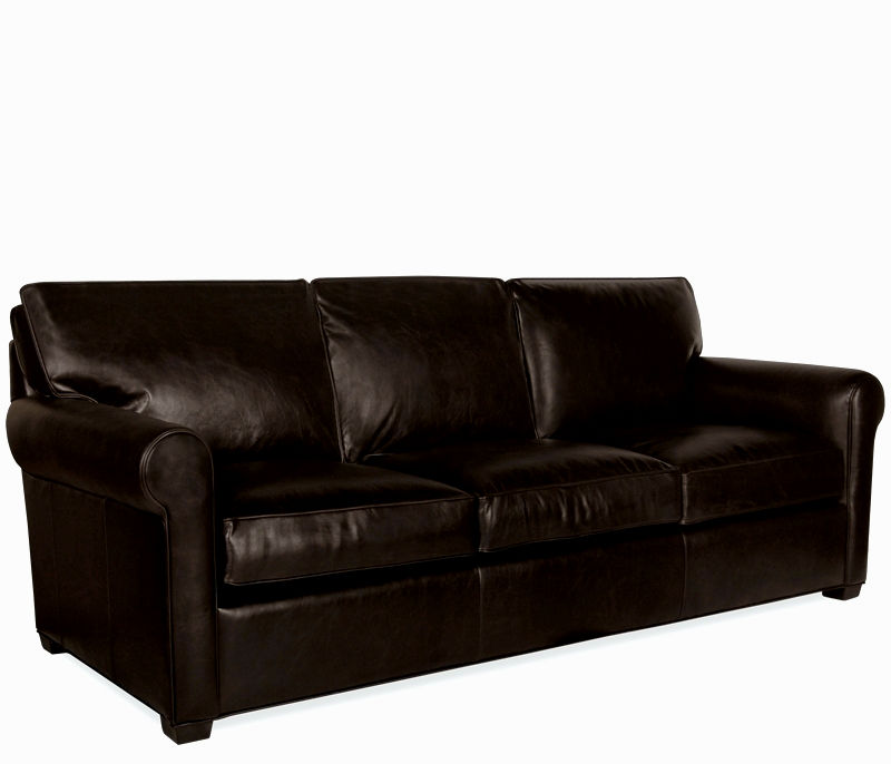 best of faux leather sofa concept-Stunning Faux Leather sofa Model