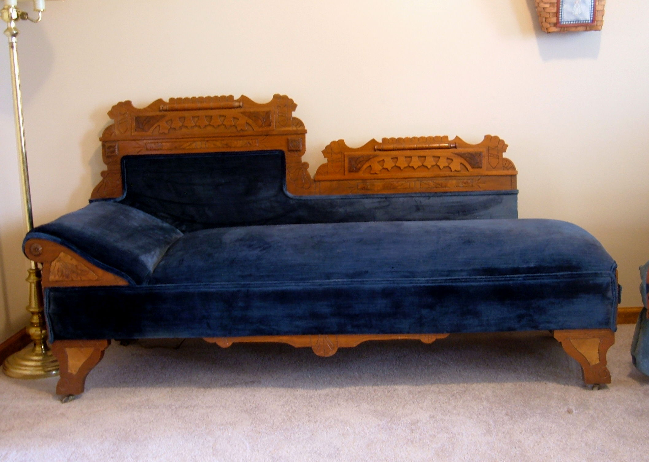 best of faux leather sofa picture-Stunning Faux Leather sofa Model