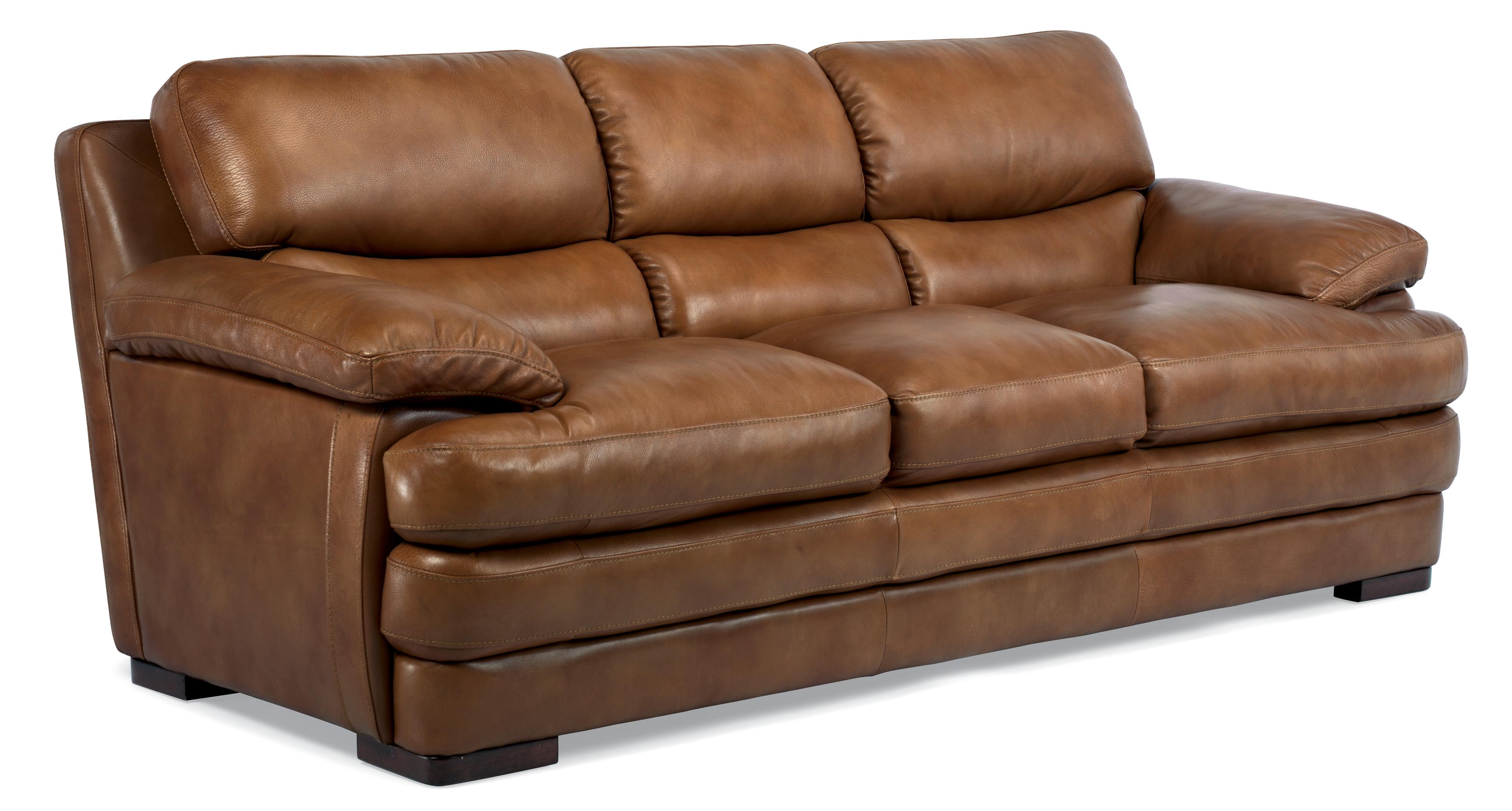 best of flexsteel leather sofa picture-Fantastic Flexsteel Leather sofa Architecture