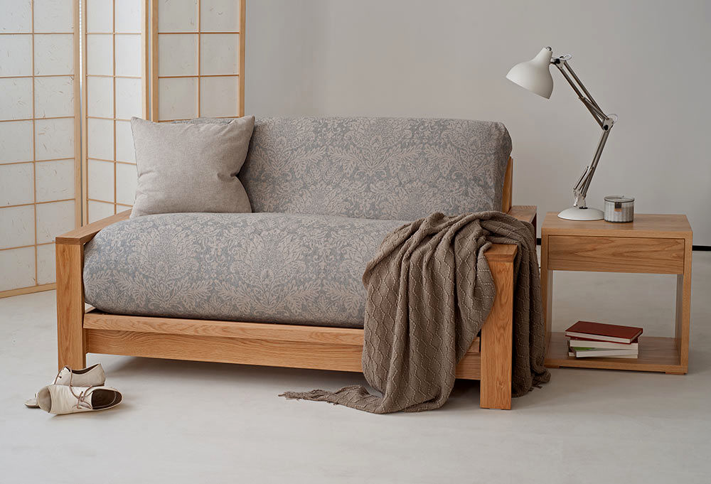 best of futon sofa bed pattern-Excellent Futon sofa Bed Picture