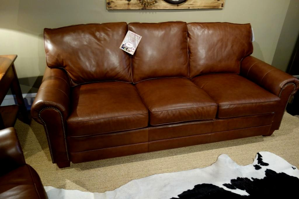 best of hancock and moore leather sofa collection-Beautiful Hancock and Moore Leather sofa Inspiration