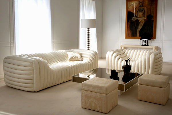 best of italian leather sofa set collection-Beautiful Italian Leather sofa Set Design