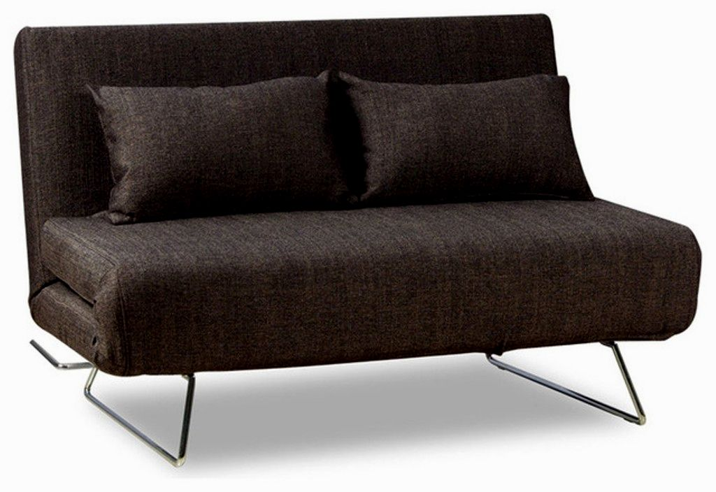 best of leather sleeper sofa collection-Fascinating Leather Sleeper sofa Plan