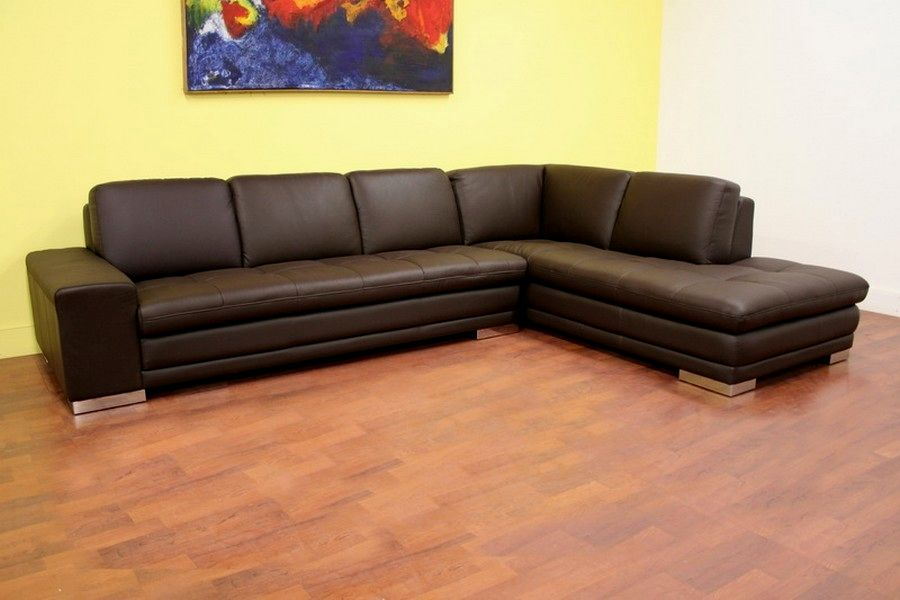 best of leather sofa covers design-Inspirational Leather sofa Covers Collection