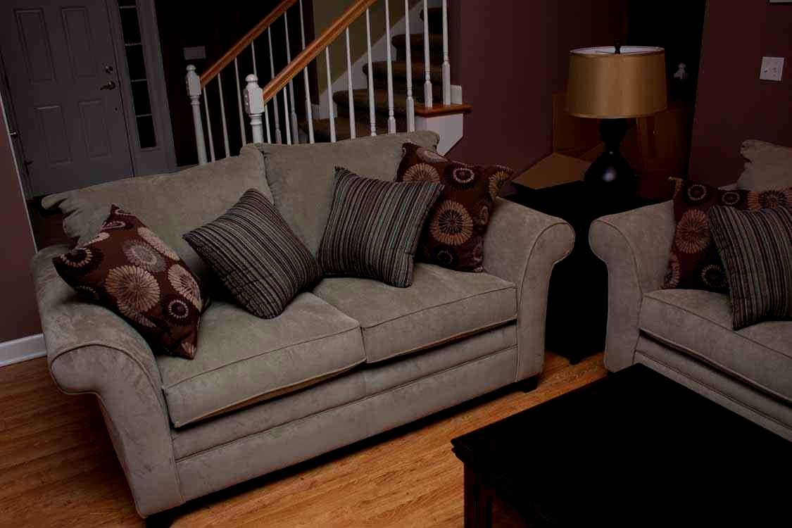 best of living spaces sofas plan-Luxury Living Spaces sofas Design