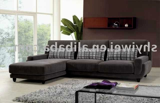 best of mitchell gold sofa concept-Sensational Mitchell Gold sofa Photograph