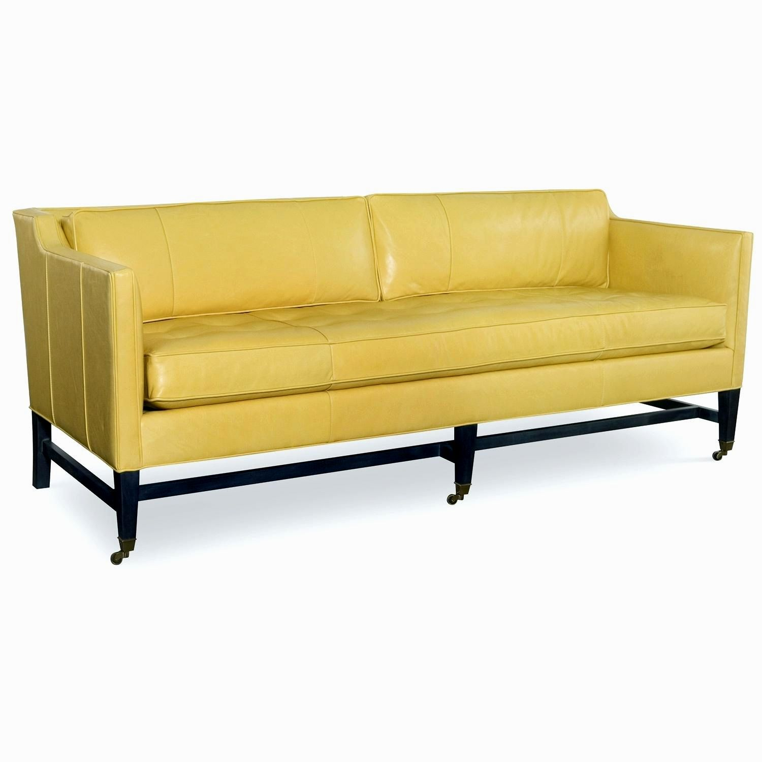 best of mitchell gold sofa ideas-Sensational Mitchell Gold sofa Photograph