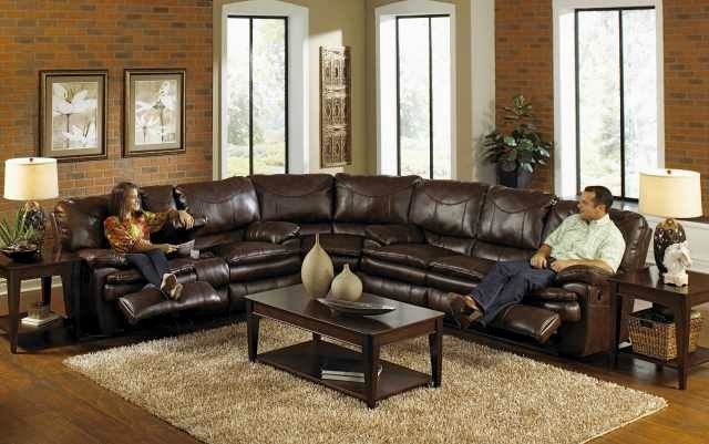 best of modern sectional sofas photograph-Beautiful Modern Sectional sofas Wallpaper